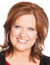 Booking Info for Caroline Manzo