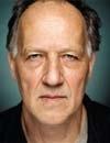 Booking Info for Werner Herzog