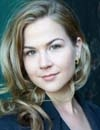 Booking Info for Cassie Jaye