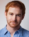 Booking Info for Andrew Santino