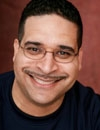 Booking Info for Erik Griffin