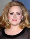 Booking Info for Adele
