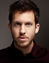Booking Info for Calvin Harris