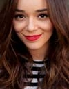 Booking Info for Ashley Madekwe