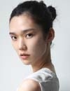 Booking Info for Tao Okamoto