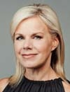 Booking Info for Gretchen Carlson