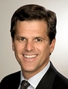 Booking Info for Timothy Shriver