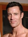 Booking Info for Tony Horton