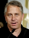 Booking Info for Greg Lemond