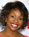 Booking Info for Gladys Knight