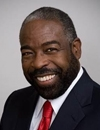 Booking Info for Les Brown