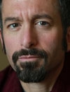 Booking Info for Andrew Jarecki