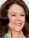 Booking Info for Kathleen Zellner