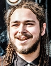 Booking Info for Post Malone