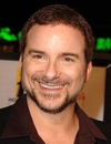 Booking Info for Shane Black