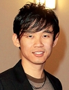 Booking Info for James Wan