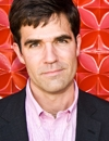 Booking Info for Rob Delaney