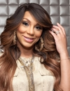 Booking Info for Tamar Braxton