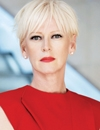 Booking Info for Joanna Coles
