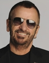 Booking Info for Ringo Starr