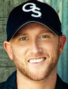 Booking Info for Cole Swindell