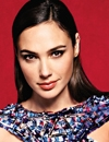 Booking Info for Gal Gadot