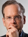 Booking Info for Lawrence Lessig