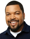 Booking Info for Ice Cube