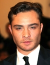 Booking Info for Ed Westwick