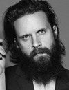 Booking Info for Father John Misty