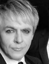 Booking Info for Duran Duran