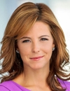 Booking Info for Stephanie Ruhle