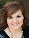 Booking Info for Abby Johnson