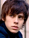Booking Info for Jake Bugg