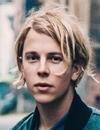 Booking Info for Tom Odell