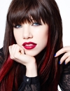 Booking Info for Carly Rae Jepsen