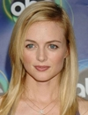 Booking Info for Heather Graham