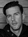Booking Info for Brothers Osborne