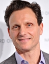 Booking Info for Tony Goldwyn