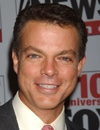 Booking Info for Shepard Smith