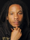 Booking Info for Stephen Marley