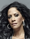 Booking Info for Sheila E.