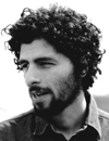 Booking Info for Jose Gonzalez