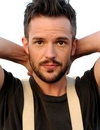Booking Info for Brandon Flowers