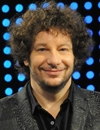Booking Info for Jeff Ross