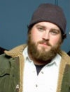 Booking Info for Zac Brown Band