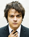 Booking Info for Jamie Cullum
