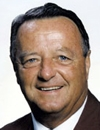 Booking Info for Bobby Bowden