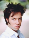 Booking Info for Rufus Wainwright
