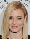 Booking Info for Gillian Jacobs